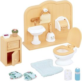5020 Set Toilette (ex 3563)